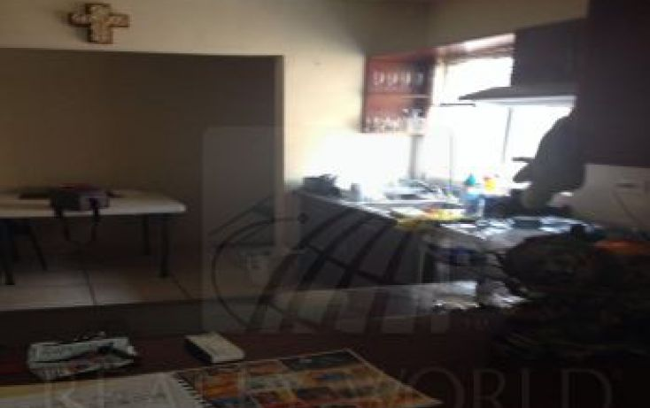 Foto de casa en renta en 298, cumbres elite 5 sector, monterrey, nuevo león, 2034608 no 11