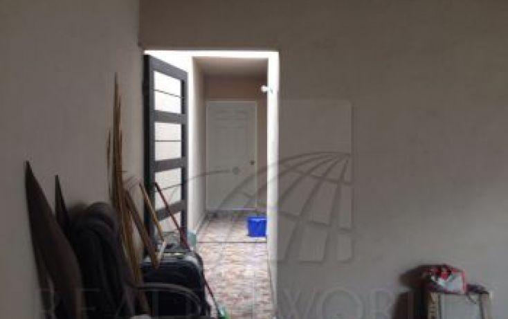 Foto de casa en renta en 298, cumbres elite 5 sector, monterrey, nuevo león, 2034608 no 12