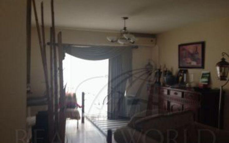 Foto de casa en renta en 298, cumbres elite 5 sector, monterrey, nuevo león, 2034608 no 13