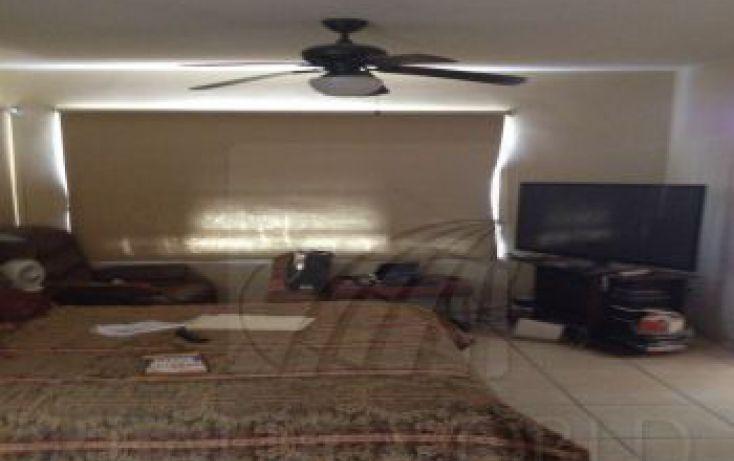 Foto de casa en renta en 298, cumbres elite 5 sector, monterrey, nuevo león, 2034608 no 17
