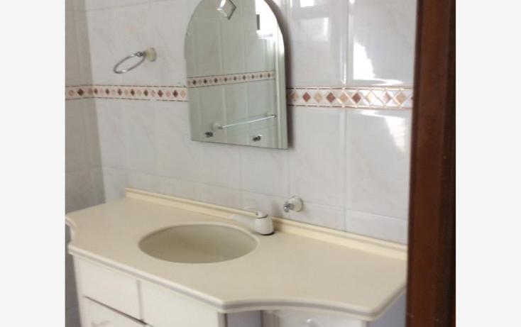 Foto de casa en venta en  298, lomas de cocoyoc, atlatlahucan, morelos, 1563380 No. 02