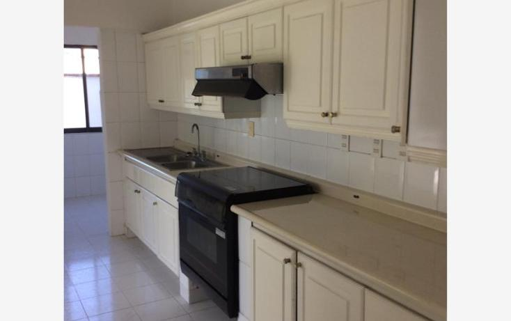 Foto de casa en venta en  298, lomas de cocoyoc, atlatlahucan, morelos, 1563380 No. 03
