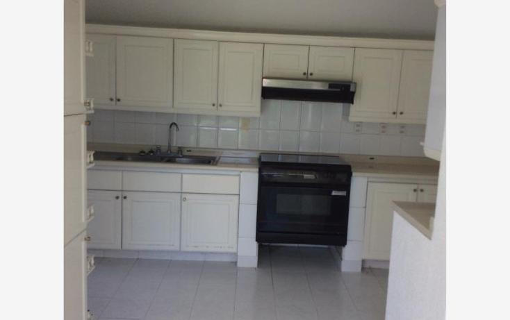 Foto de casa en venta en  298, lomas de cocoyoc, atlatlahucan, morelos, 1563380 No. 04