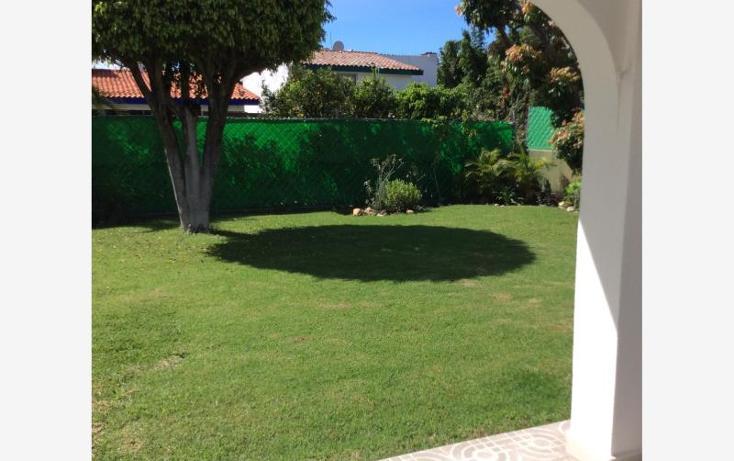Foto de casa en venta en  298, lomas de cocoyoc, atlatlahucan, morelos, 1563380 No. 05