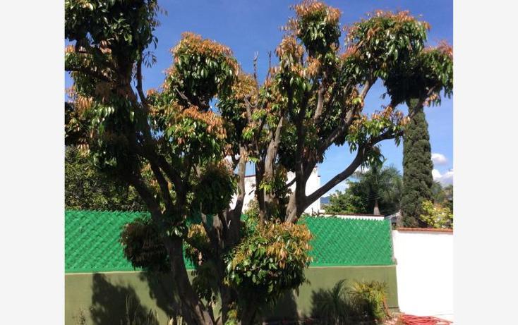 Foto de casa en venta en  298, lomas de cocoyoc, atlatlahucan, morelos, 1563380 No. 07