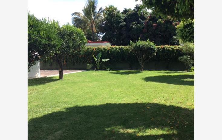 Foto de casa en venta en  298, lomas de cocoyoc, atlatlahucan, morelos, 1563380 No. 08