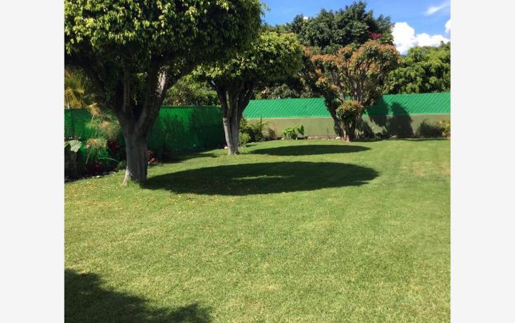 Foto de casa en venta en  298, lomas de cocoyoc, atlatlahucan, morelos, 1563380 No. 09