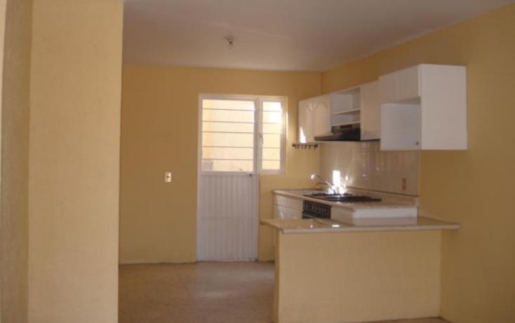 Foto de casa en venta en  299, colinas de san javier, lagos de moreno, jalisco, 776757 No. 02