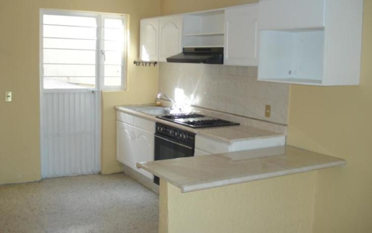 Foto de casa en venta en  299, colinas de san javier, lagos de moreno, jalisco, 776757 No. 03