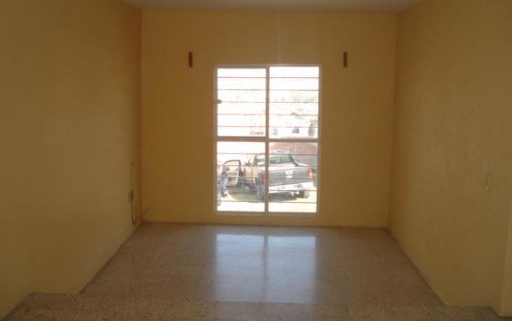 Foto de casa en venta en  299, colinas de san javier, lagos de moreno, jalisco, 776757 No. 04