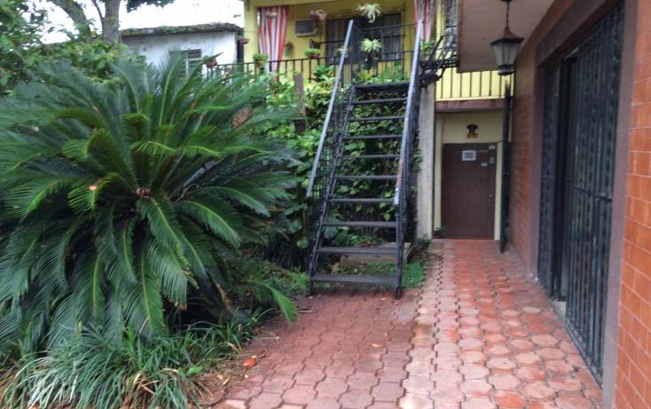 Foto de casa en venta en  299, san andres tuxtla centro, san andr?s tuxtla, veracruz de ignacio de la llave, 621627 No. 04