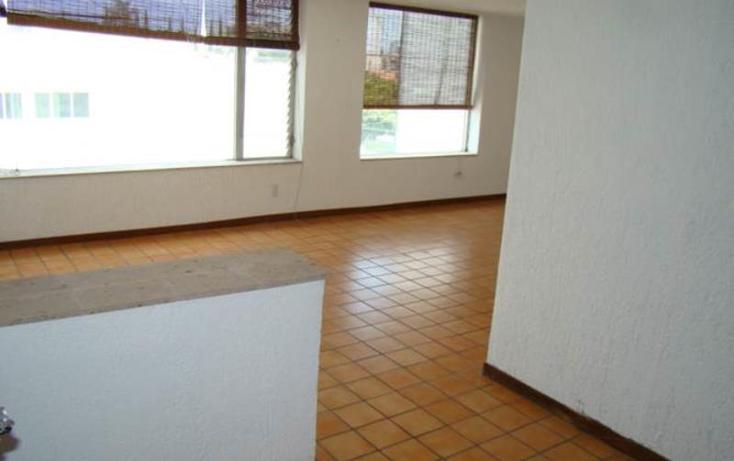 Foto de departamento en renta en  2991, providencia 2a secc, guadalajara, jalisco, 2223942 No. 02
