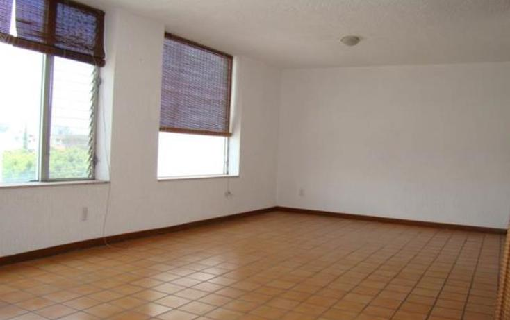 Foto de departamento en renta en  2991, providencia 2a secc, guadalajara, jalisco, 2223942 No. 03