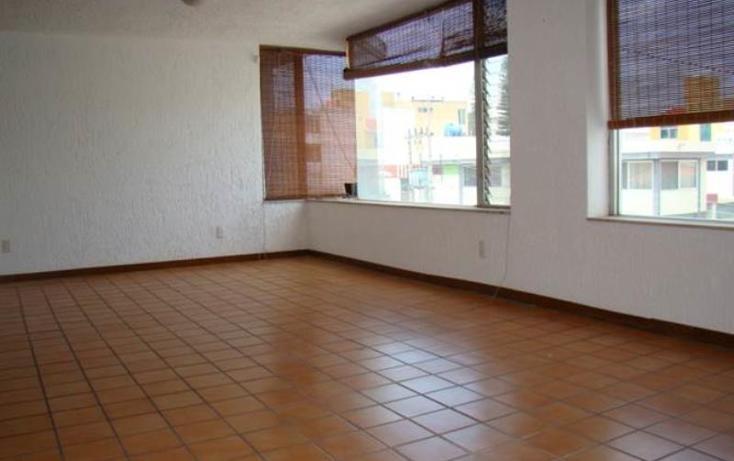 Foto de departamento en renta en  2991, providencia 2a secc, guadalajara, jalisco, 2223942 No. 04