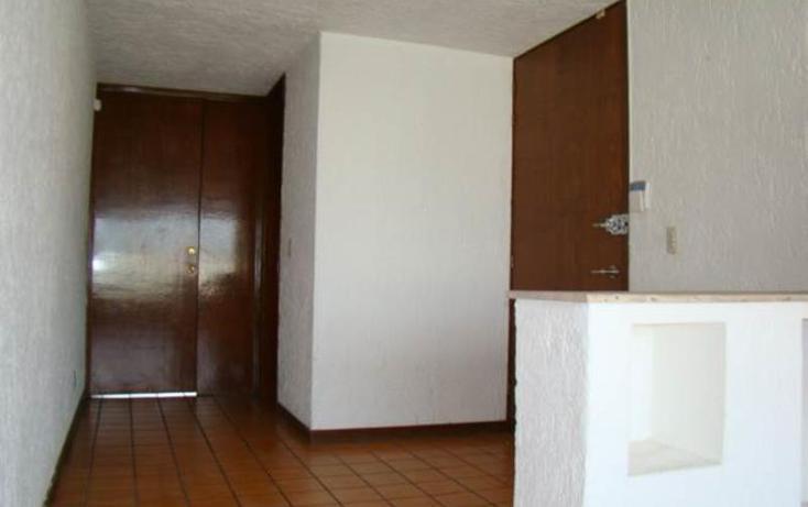 Foto de departamento en renta en  2991, providencia 2a secc, guadalajara, jalisco, 2223942 No. 05