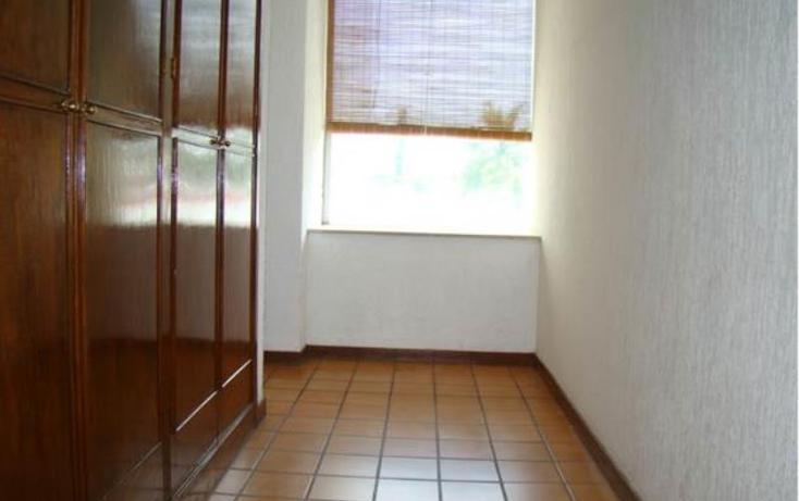 Foto de departamento en renta en  2991, providencia 2a secc, guadalajara, jalisco, 2223942 No. 08
