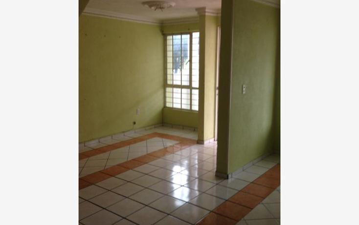 Foto de casa en venta en  2995, parques del bosque, san pedro tlaquepaque, jalisco, 1953152 No. 13