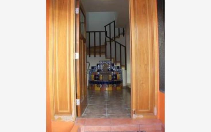 Foto de casa en venta en  2998, playas de tijuana, tijuana, baja california, 1033021 No. 02