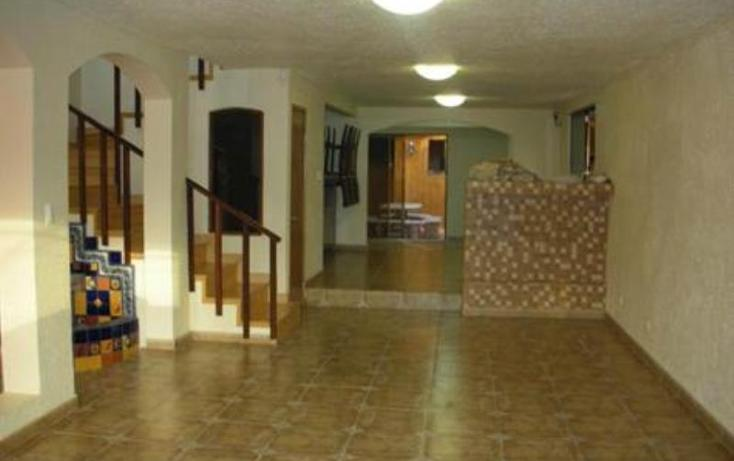 Foto de casa en venta en  2998, playas de tijuana, tijuana, baja california, 1033021 No. 03