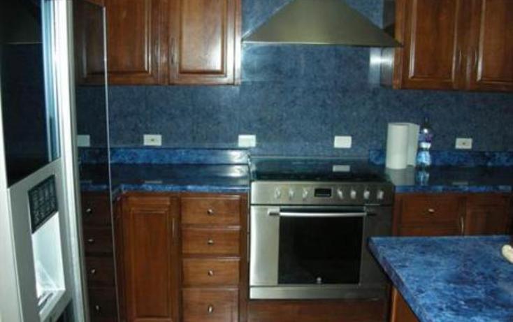 Foto de casa en venta en paseo del pacifico 2998, playas de tijuana, tijuana, baja california, 1033021 No. 04