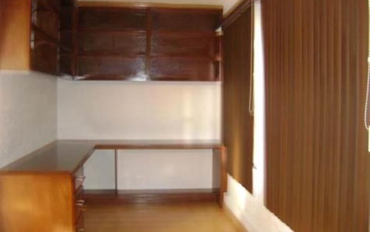 Foto de casa en venta en  2998, playas de tijuana, tijuana, baja california, 1033021 No. 06