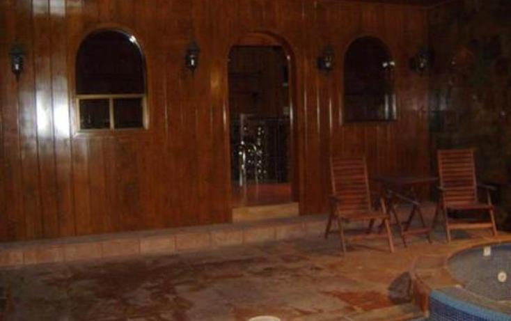 Foto de casa en venta en  2998, playas de tijuana, tijuana, baja california, 1033021 No. 07