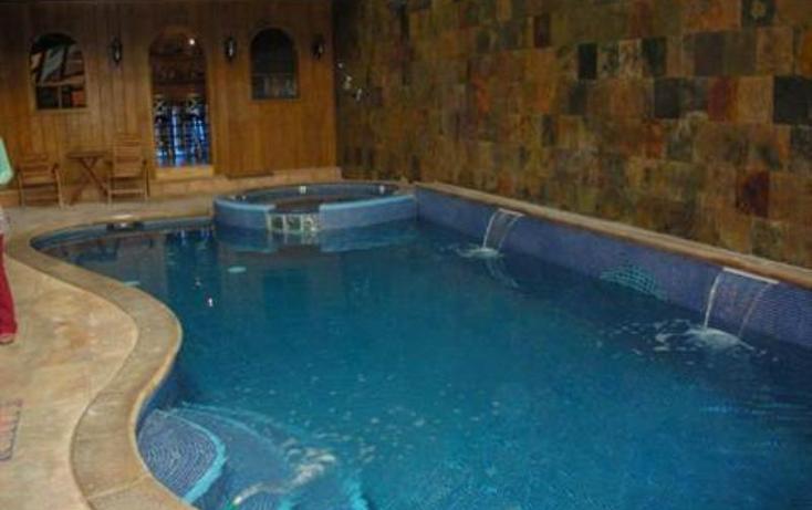 Foto de casa en venta en  2998, playas de tijuana, tijuana, baja california, 1033021 No. 08