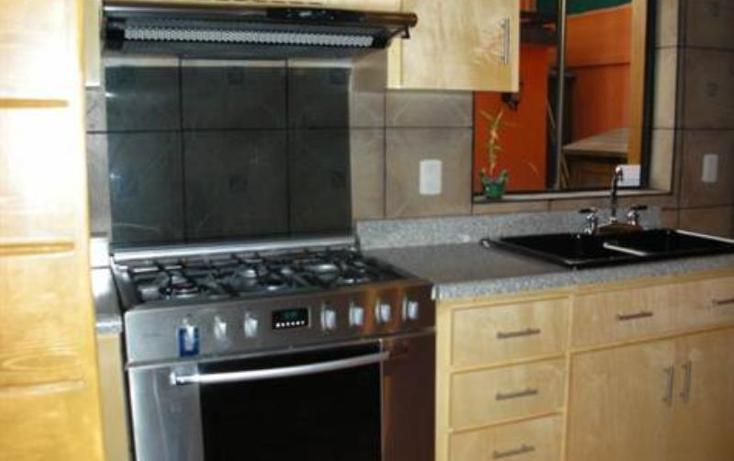 Foto de casa en venta en  2998, playas de tijuana, tijuana, baja california, 1033021 No. 10