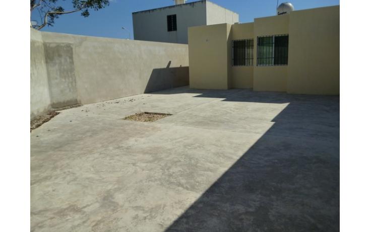 Foto de casa en renta en 29d la perla 679, ciudad caucel, mérida, yucatán, 442605 no 02