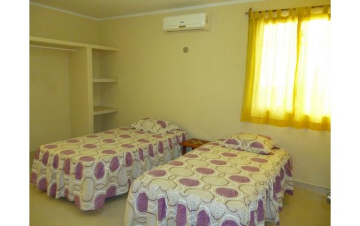 Foto de casa en renta en 29d la perla 679, ciudad caucel, mérida, yucatán, 442605 no 03
