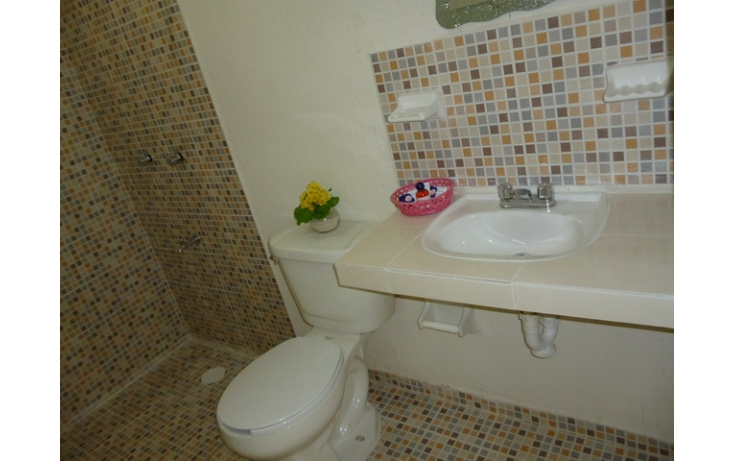 Foto de casa en renta en 29d la perla 679, ciudad caucel, mérida, yucatán, 442605 no 04