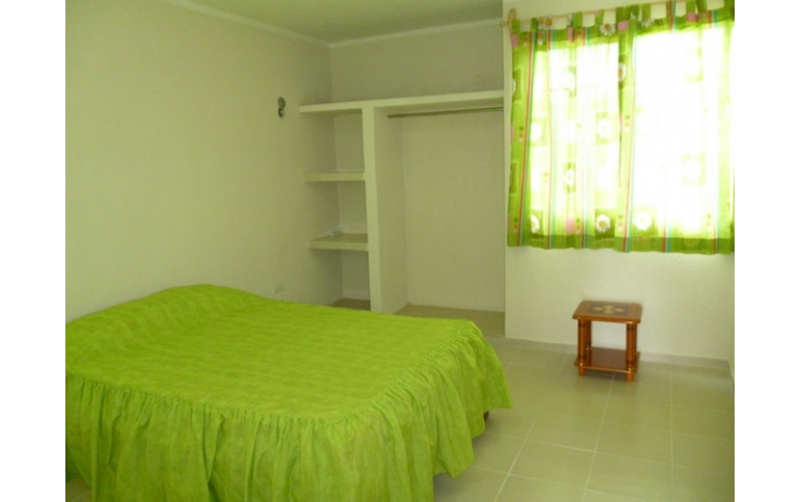 Foto de casa en renta en 29d la perla 679, ciudad caucel, mérida, yucatán, 442605 no 05