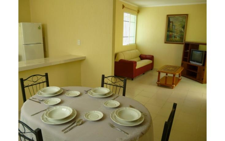 Foto de casa en renta en 29d la perla 679, ciudad caucel, mérida, yucatán, 442605 no 06