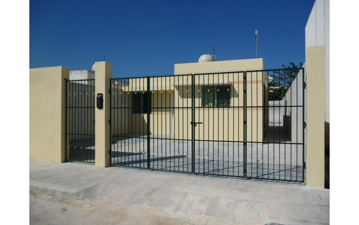 Foto de casa en renta en 29d la perla 679, ciudad caucel, mérida, yucatán, 442605 no 08
