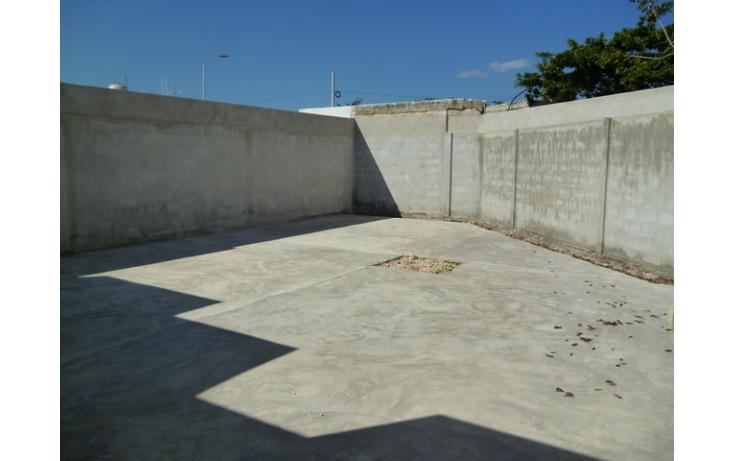 Foto de casa en renta en 29d la perla 679, ciudad caucel, mérida, yucatán, 442605 no 09