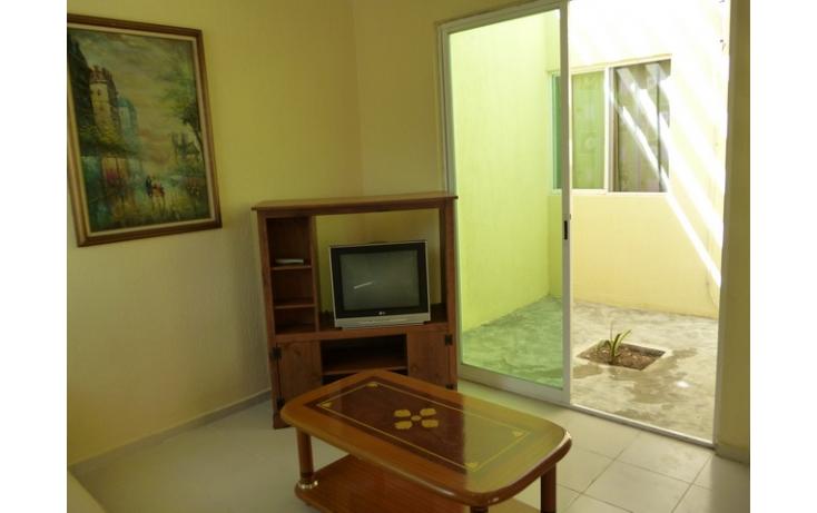 Foto de casa en renta en 29d la perla 679, ciudad caucel, mérida, yucatán, 442605 no 10