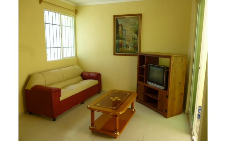 Foto de casa en renta en 29d la perla 679, ciudad caucel, mérida, yucatán, 442605 no 11