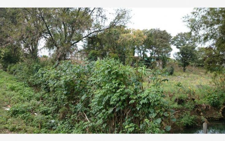 Foto de terreno habitacional en venta en 2a av oriente sur sn, cerro pelón, teopisca, chiapas, 1589696 no 08