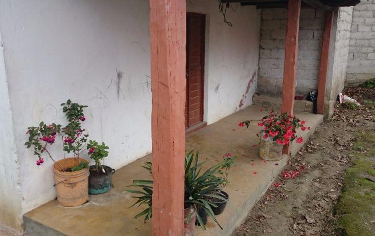 Foto de terreno habitacional en venta en 2a av oriente sur sn, san sebastián, teopisca, chiapas, 1715908 no 12