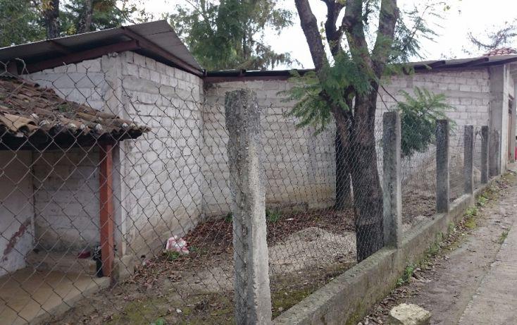 Foto de terreno habitacional en venta en 2a av oriente sur sn, san sebastián, teopisca, chiapas, 1715908 no 13