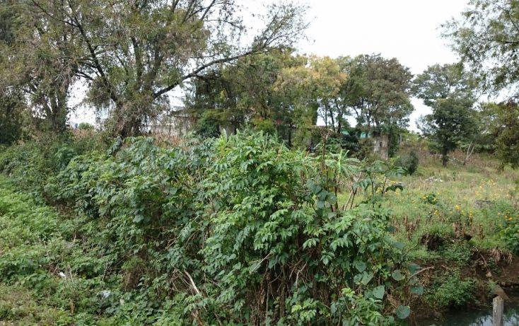Foto de terreno habitacional en venta en 2a av oriente sur sn, san sebastián, teopisca, chiapas, 1715908 no 16