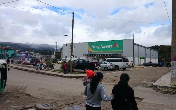 Foto de terreno habitacional en venta en 2a av oriente sur sn, san sebastián, teopisca, chiapas, 1715908 no 17