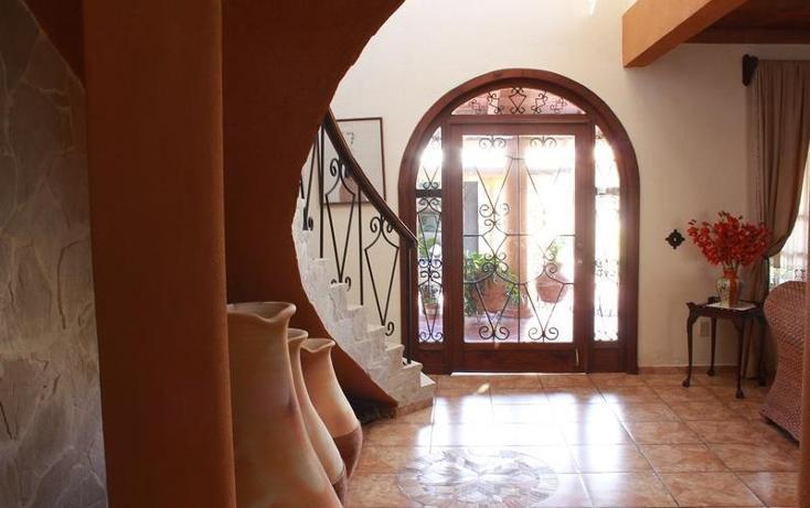 Foto de casa en venta en  , linda vista, berriozábal, chiapas, 792879 No. 06