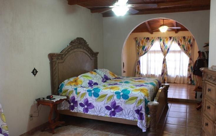 Foto de casa en venta en 2a. avenida sur entre 11a. y 12a. oriente , tuxtla gutiérrez centro, tuxtla gutiérrez, chiapas, 448919 No. 05