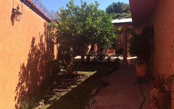 Foto de casa en venta en 2a. avenida sur entre 11a. y 12a. oriente , tuxtla gutiérrez centro, tuxtla gutiérrez, chiapas, 448919 No. 06