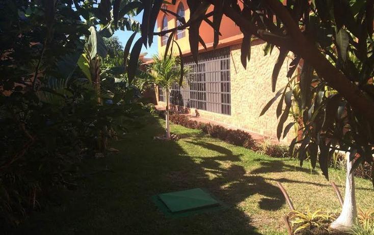 Foto de casa en venta en 2a. avenida sur entre 11a. y 12a. oriente , tuxtla gutiérrez centro, tuxtla gutiérrez, chiapas, 448919 No. 11