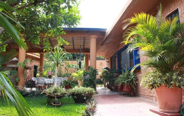 Foto de casa en venta en 2a. avenida sur entre 11a. y 12a. oriente , tuxtla gutiérrez centro, tuxtla gutiérrez, chiapas, 448919 No. 12