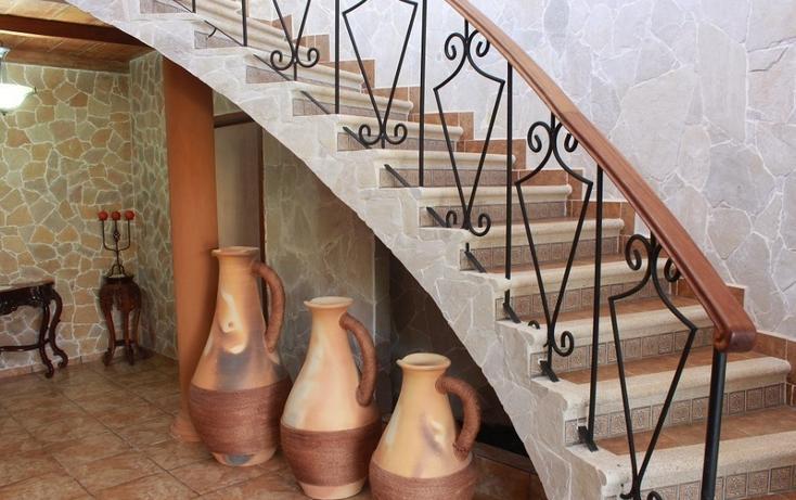 Foto de casa en venta en 2a. avenida sur entre 11a. y 12a. oriente , tuxtla gutiérrez centro, tuxtla gutiérrez, chiapas, 448919 No. 17
