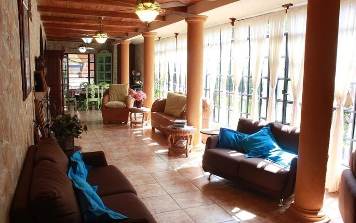 Foto de casa en venta en 2a. avenida sur entre 11a. y 12a. oriente , tuxtla gutiérrez centro, tuxtla gutiérrez, chiapas, 448919 No. 20