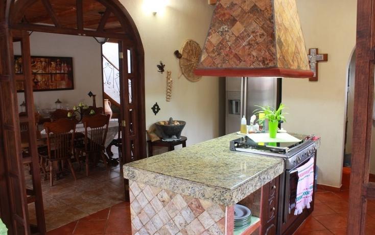 Foto de casa en venta en 2a. avenida sur entre 11a. y 12a. oriente , tuxtla gutiérrez centro, tuxtla gutiérrez, chiapas, 448919 No. 21
